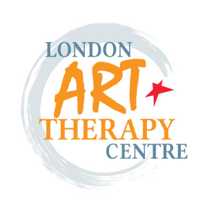 London Art Therapy Cenrtre