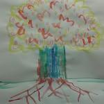 stumpy tree